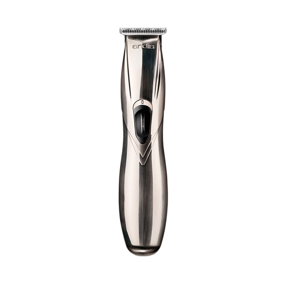 Тример окантовочний Andis D-8 Slimline Pro Li 32445 Silver