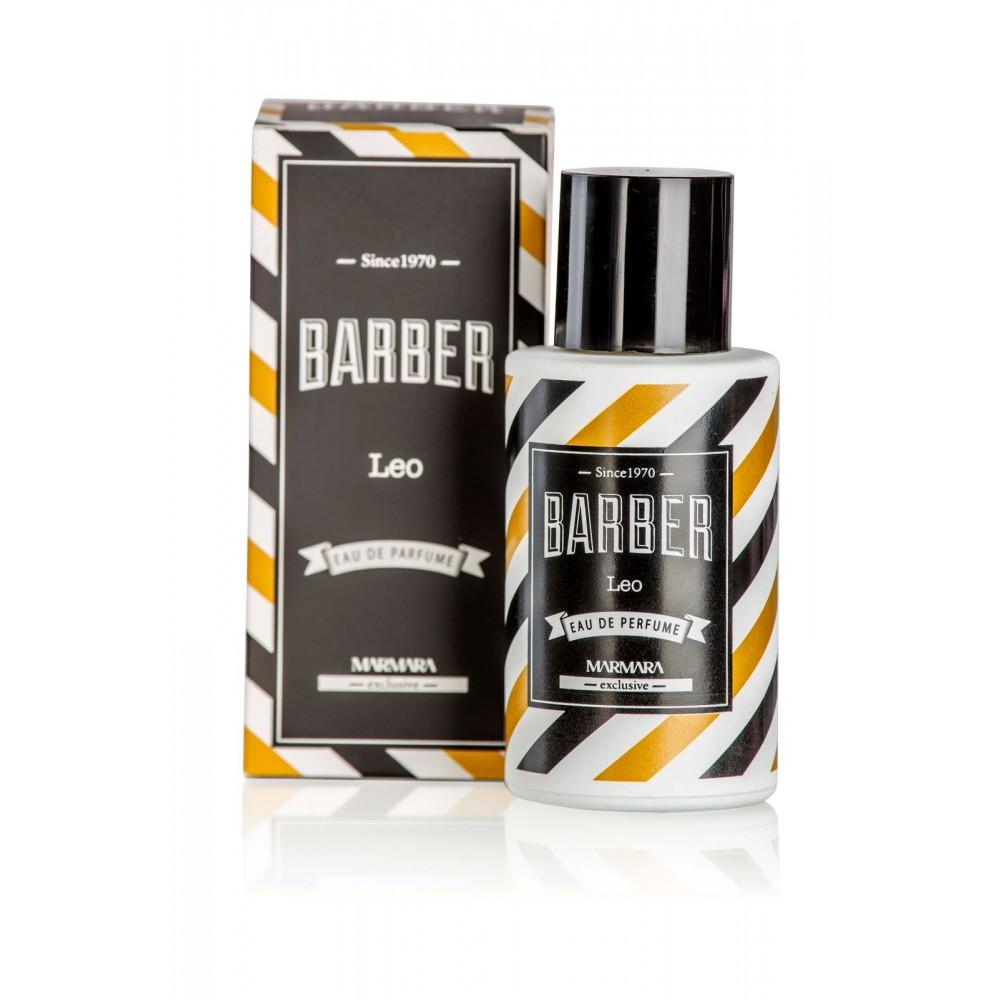 Парфум Marmara Barber Perfume Leo 100мл