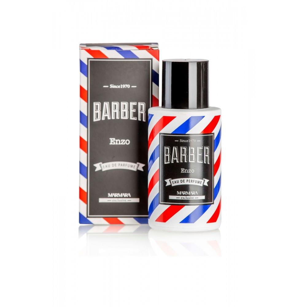 Парфум Marmara Barber Perfume Enzo 100мл
