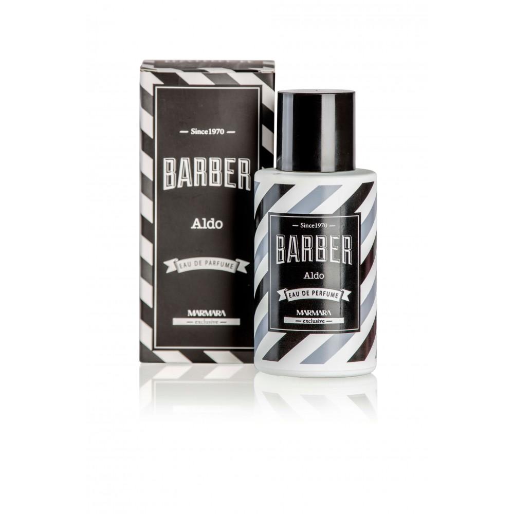 Парфум Marmara Barber Perfume Aldo 100мл