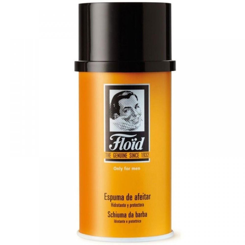 Піна для гоління Floid Shave Foam 300мл