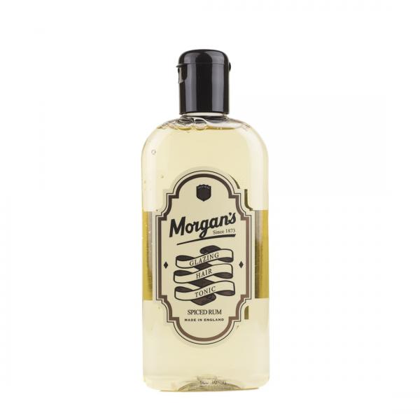 Тонік для глазурування волосся Morgan's Glazing Hair Tonic 250мл