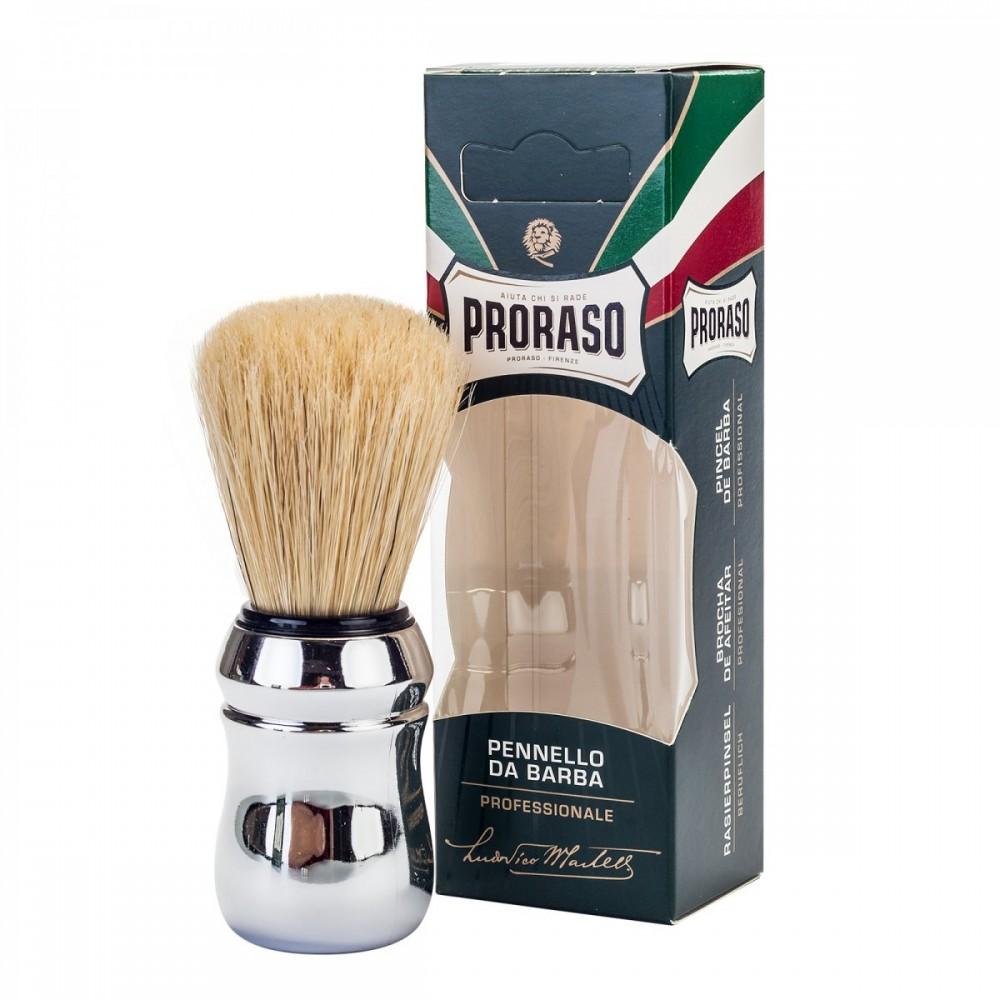 Помазок - Proraso Shaving Brush