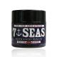 Помада для укладання волосся Tip Top 7 Seas Pomade 120г