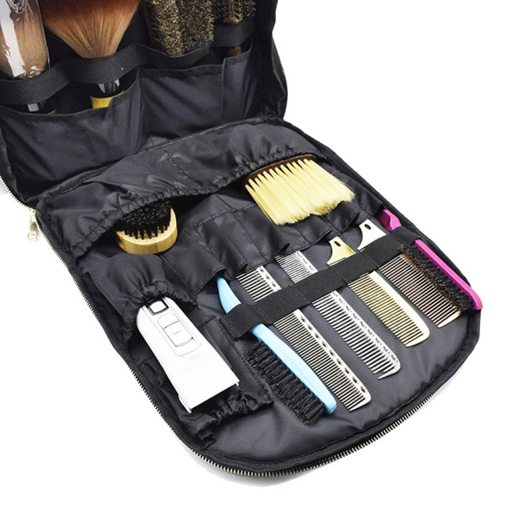 Рюкзак для перукарських інструментів Wahl