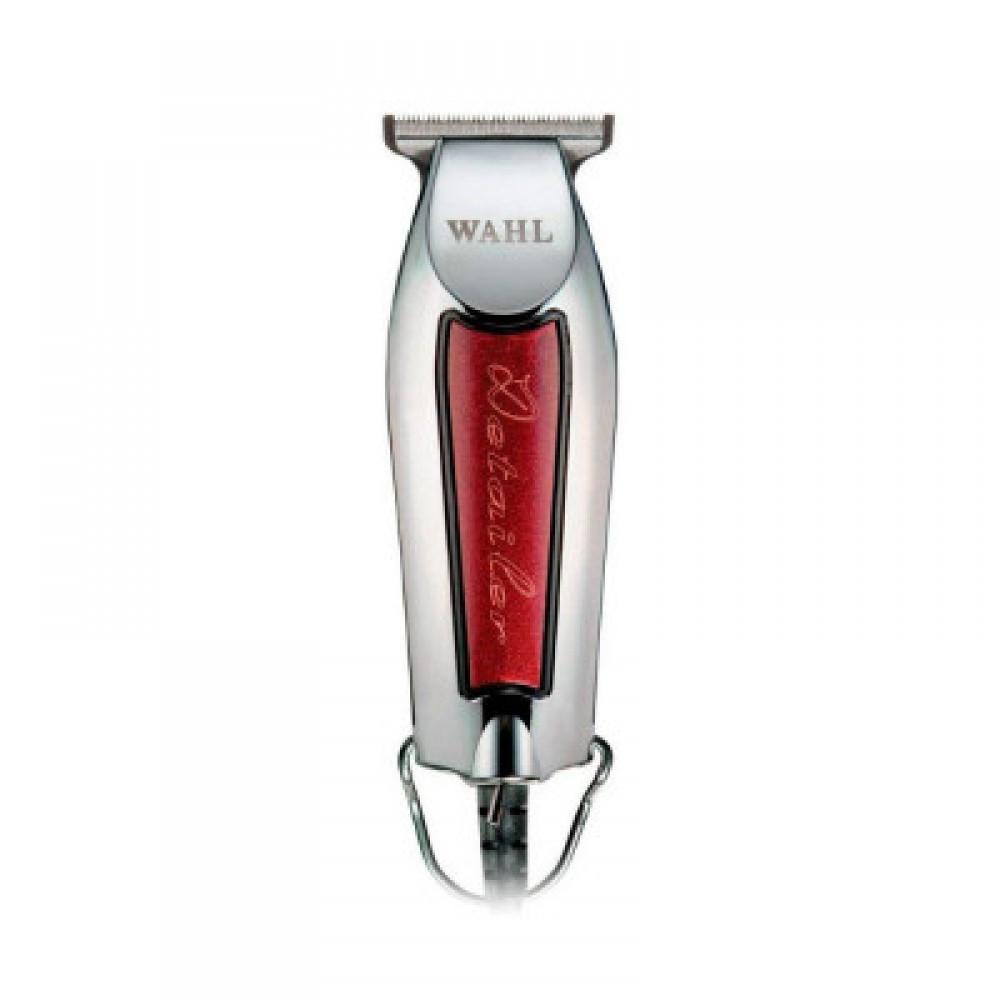 Тример для окантовки Wahl Detailer 08081-016