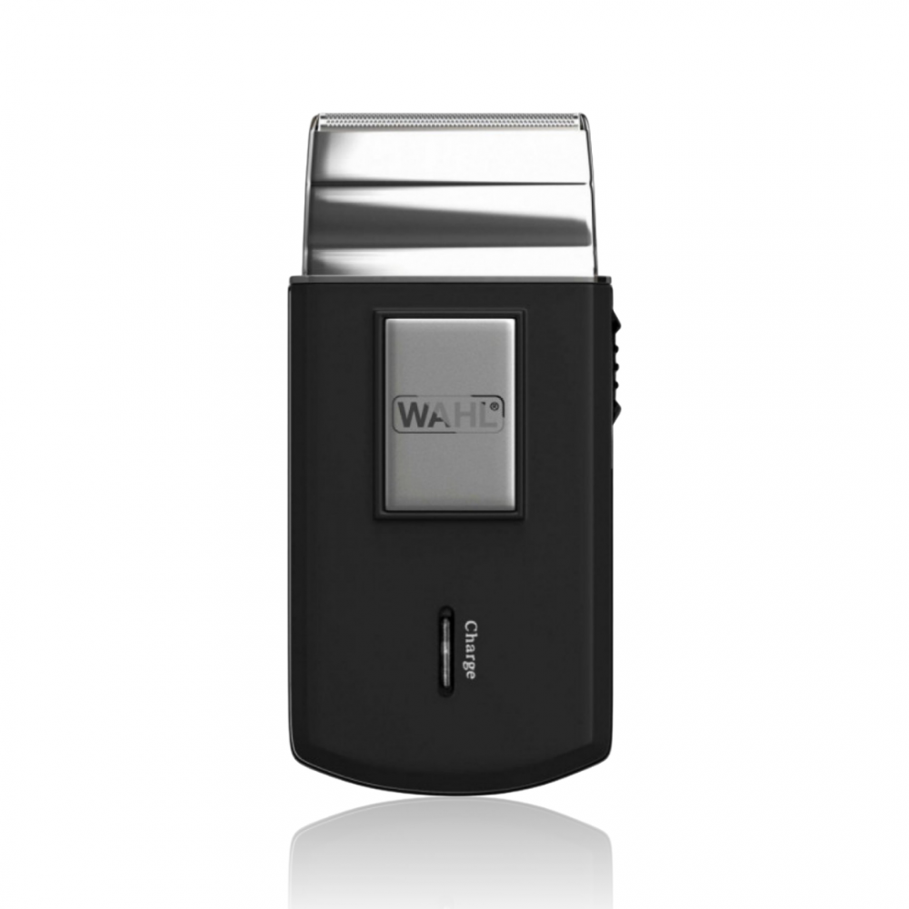 Електробритва Wahl Mobile Shaver 3615-0471