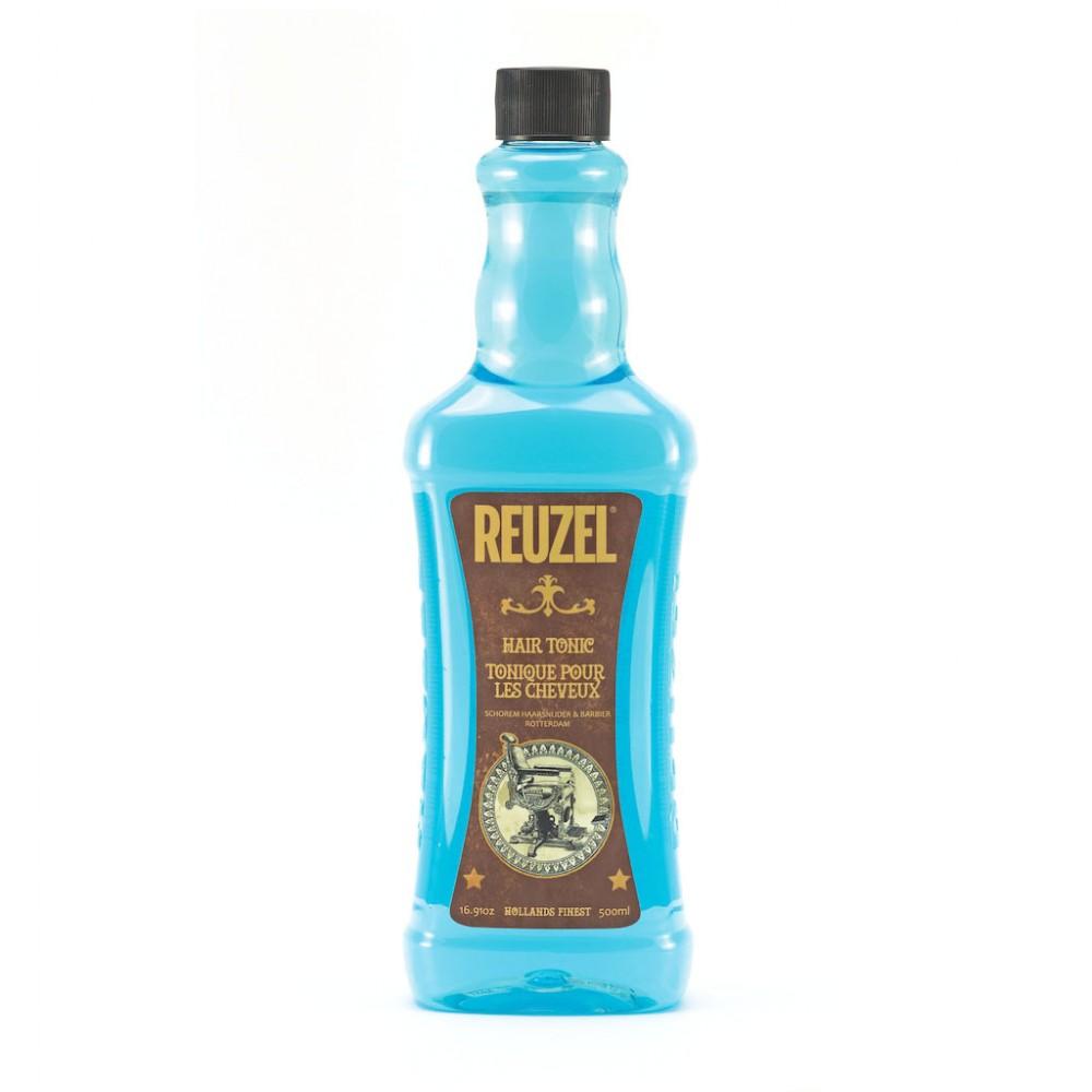 Тонік для волосся Reuzel Hair Tonic 500 мл