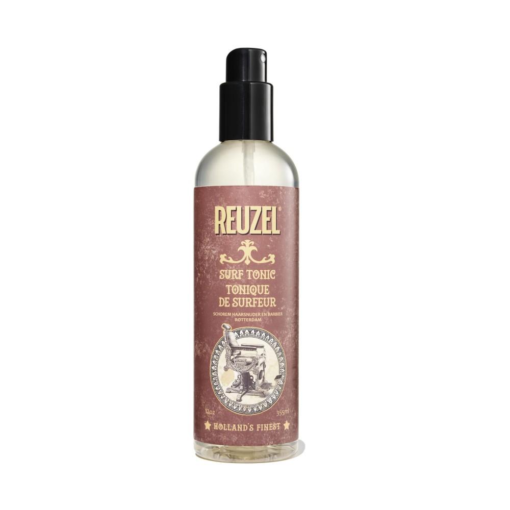 Тонік для текстури волосся Reuzel Surf Tonic 355 мл