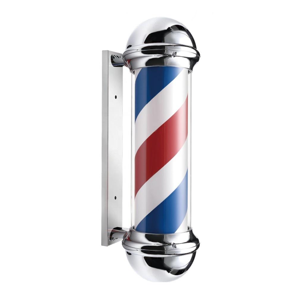 Світильник Barberpole P107 70см
