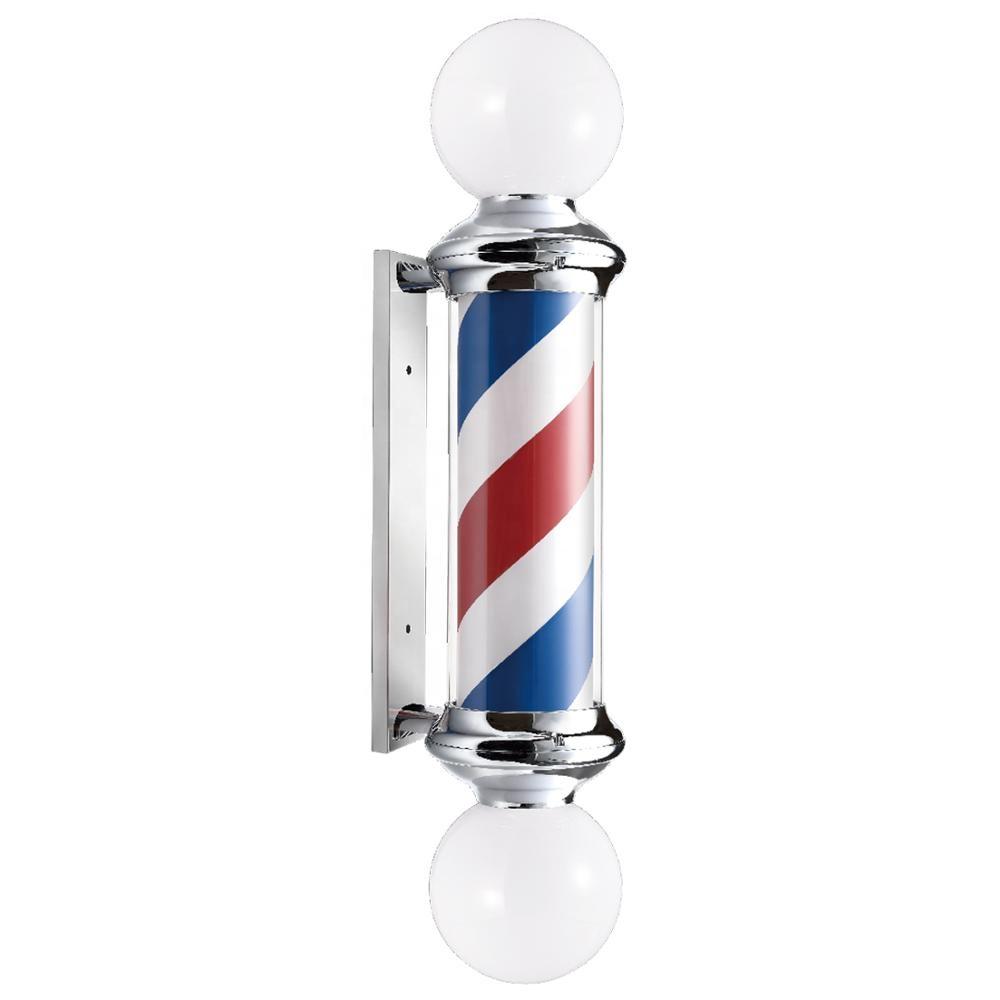 Світильник Barberpole C103D 101cм