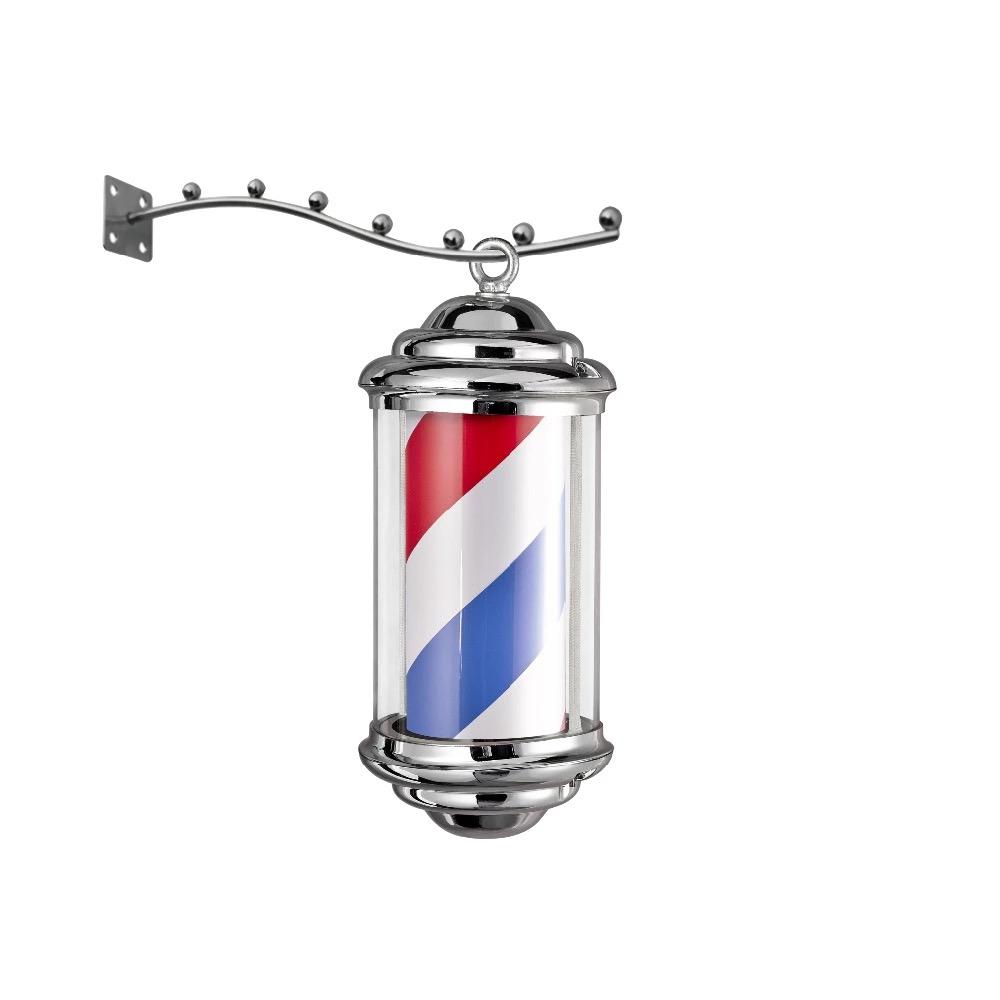 Світильник Barberpole M343 35см