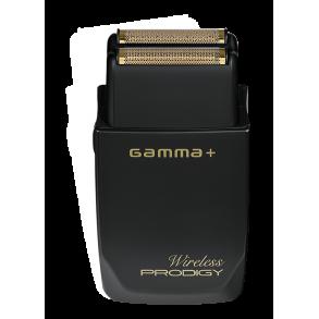 Gamma+ Prodigy Shaver